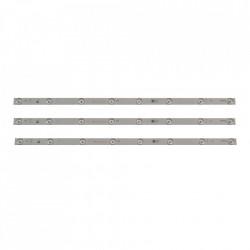 Set barete led tv jl.d3281235-140ps-m
