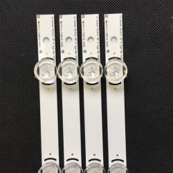 banda led tv LG 39 inch Pola 2.0