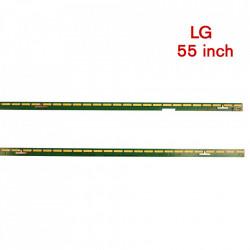 LC550EGE-FHM1