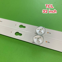 L32E181 L32F1620B L32F1680B