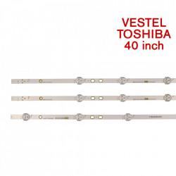 VES400UNDS-2D-N12
