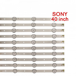 Sony 40 inch KLV-40R470A
