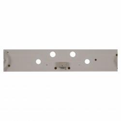 Set barete led tv Vortex 32 inch CRH-K32K6003030T020672M_Rev1.2W LEDV-32CK600 2 barete de 6 leduri