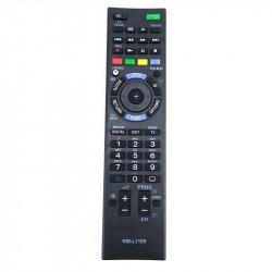 telecomanda universala pentru Sony RM-L1165