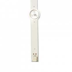 Barete LED LG 47 inch, set 12 barete 4 si 5 leduri, 47LN5700-UH 6916L-1174A 6916L-1175A AGF78180201