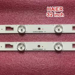 32HR331M09A5 V1 D32TS7202