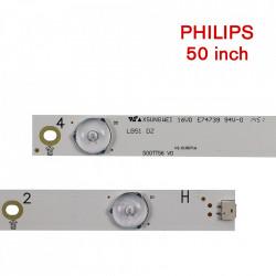 500TT41V4/500TT26V5/YX-11800743A0-3E564-0-C-54S-0661