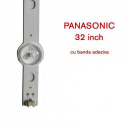 SVB320AE6_REV4_130207, Panasonic 32 inch