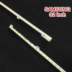 Set barete led tv Samsung 32 inch 2011SVS32_456K_H1_1CH_PV_LEFT44 (RIGHT44), 2 barete 44 leduri