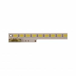 Bareta LED LG 32 inch 2011SVS32_4K_V1_1CH_PV_LEFT58_1116 1X58LED