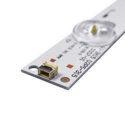 Barete leduri Philips 32 inch, set 3 barete 7 leduri, GJ-2K15 D2P5-315 D307-V1