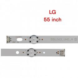 55UJ63_UHD_B 55LJ55_FHD_B