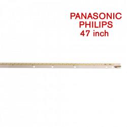 Panasonic TX L47FTW60 47