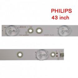 43PUS7202 LB43014 V0_00