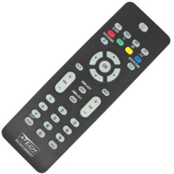 telecomanda Philips LCD, Plasma RC202360601