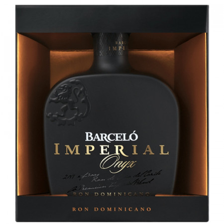 Barcelo Onyx 0.7L