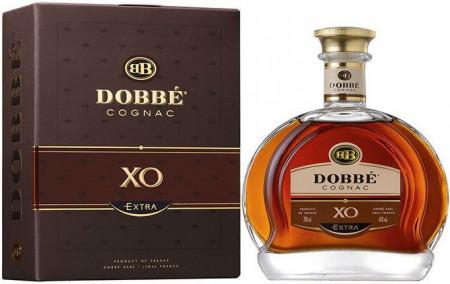 Dobbe XO Extra 0.7L