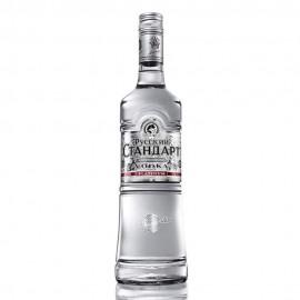 Russian Standard Platinum 3L