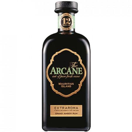 Arcane Extraroma 12yo 0.7L