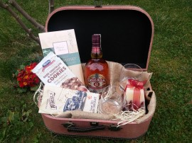 Regal picnic