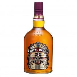 Chivas Regal 12yo GB 1L
