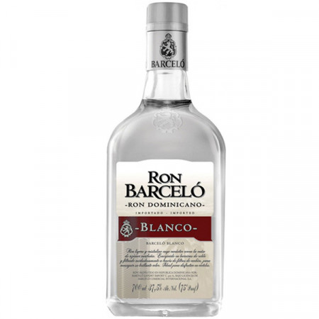 Barcelo Blanco 0.7L