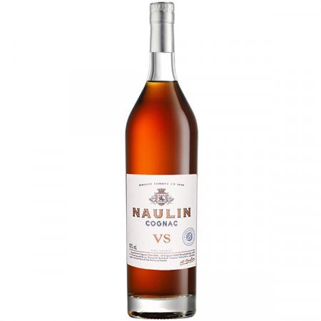 Naulin Cognac V.S. 0.7L