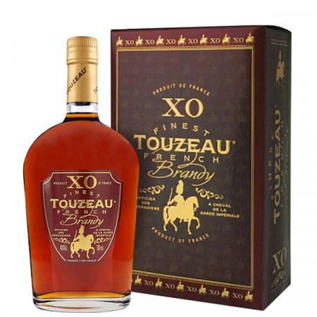 Touzeau Brandy XO-1 0.7L