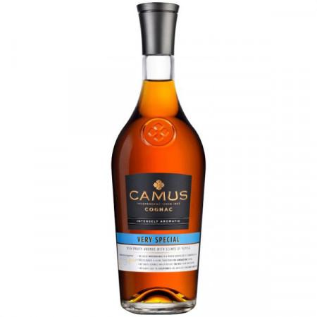 Camus VS Intensely Aromatic 0.7L