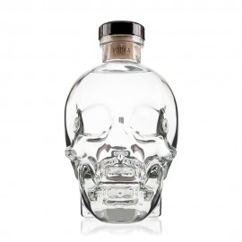 Crystalhead Vodka 0.7l