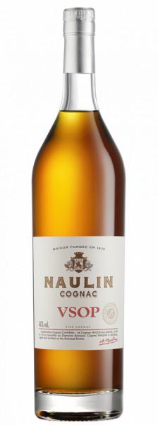 Naulin Cognac V.S.O.P. 0.7L
