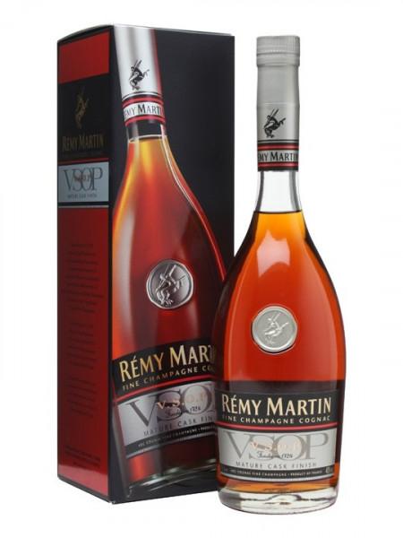 Remy Martin VSOP 1L