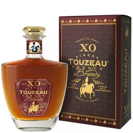 Touzeau Brandy XO-2 0.7L