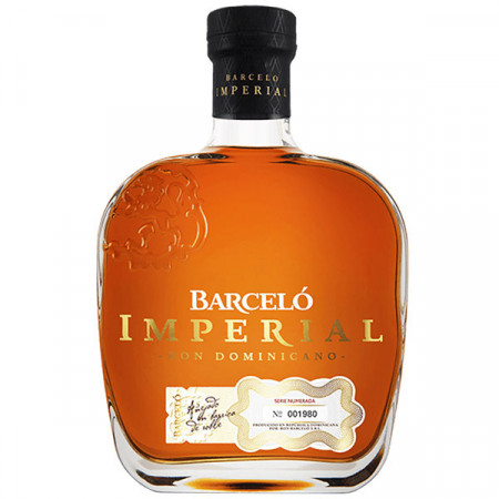 Barcelo Imperial 0.7L