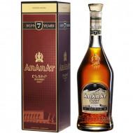 Ararat 7YO Brandy 0.7L