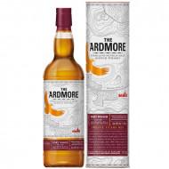 Ardmore 12yo Portwood 0.7L