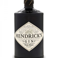 Hendrick's gin 0.7l