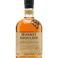 Monkey Shoulder 0.7l