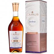 Camus VSOP Borderies 0.7L
