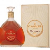 Camus XO Borderies 0.7L