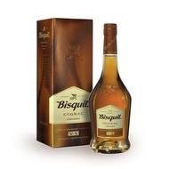 Bisquit Classique VS 0.7l