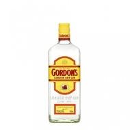 Gordon's Dry Gin 0.7l
