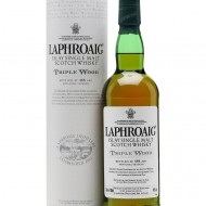 Laphroaig Select 0.7l