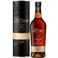 Ron Zacapa 23yo, 1L