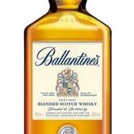 Ballantine's 12 yo