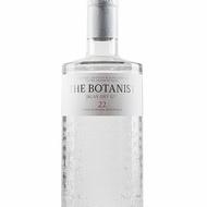 Botanist Islay gin 1L