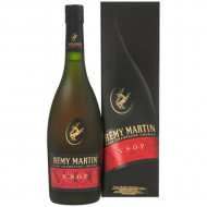 Remy Martin Frosted VSOP 0.7l