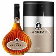 Armagnac Janneau VSOP 0.7l