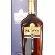 Metaxa 12* 0.7l