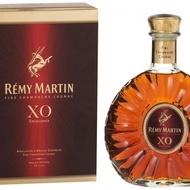 Remy Martin XO 0.7l